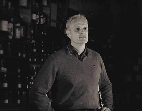 Pierre-Antoine Riviére
