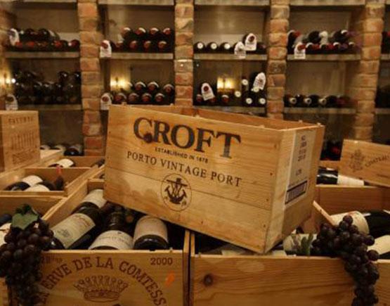 Port-Croft-box