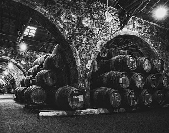 Port-Croft-old cellar