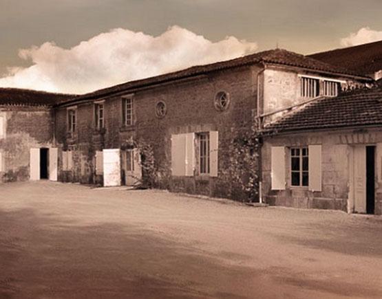 Croizet B. Léon