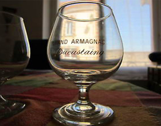 Old-Liqours-Armagnac-Ducastaing-glass