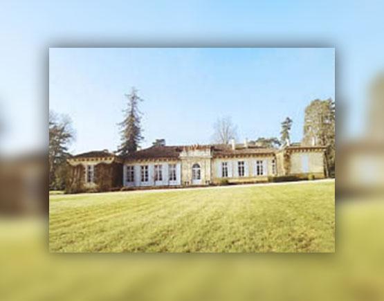 Old-Liqours-Armagnac-de-Montal-house