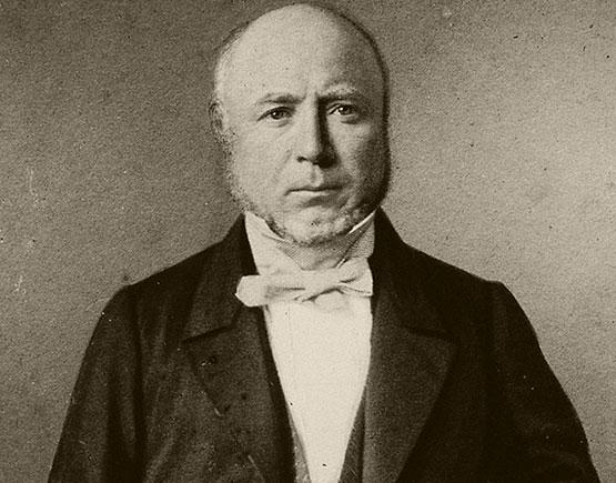Paul-Emile-Rémy Martin
