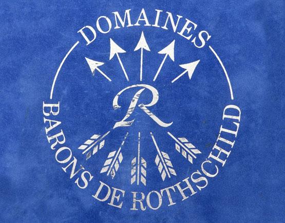 Lafite Rothschild Très Vieille Réserve