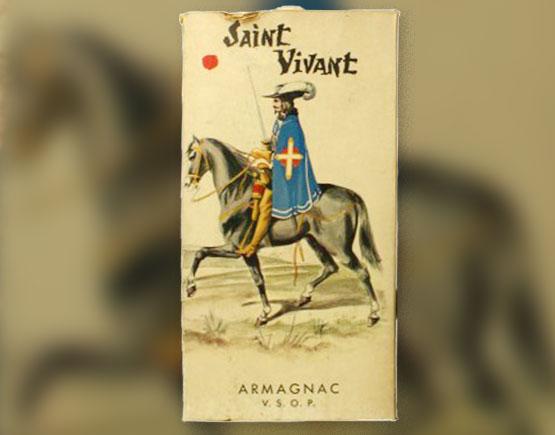 Armagnac-saint-vivant-de-la-salle-bottle-box