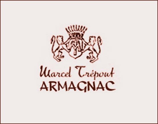 Armagnac-Marcel-Trepout-logo