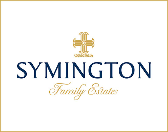 ---Port-Warre-symington-family-estates