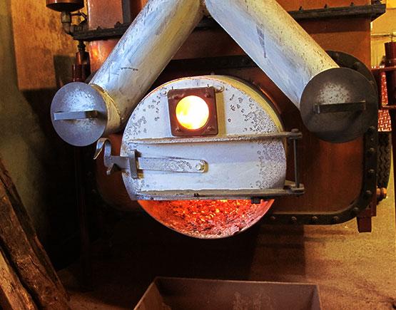 Armagnac-chateau-du-Tariquet-distillery-old