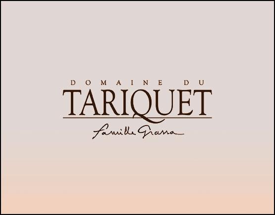 Armagnac-chateau-du-Tariquet-logo