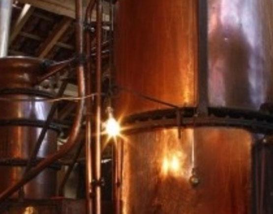 Armagnac-Chateau-de-briat-distillery