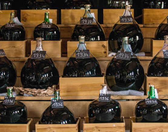 Armagnac-Jean-Cave-armagnac-big-bottles