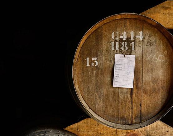 Armagnac-Jean-Cave-barrel