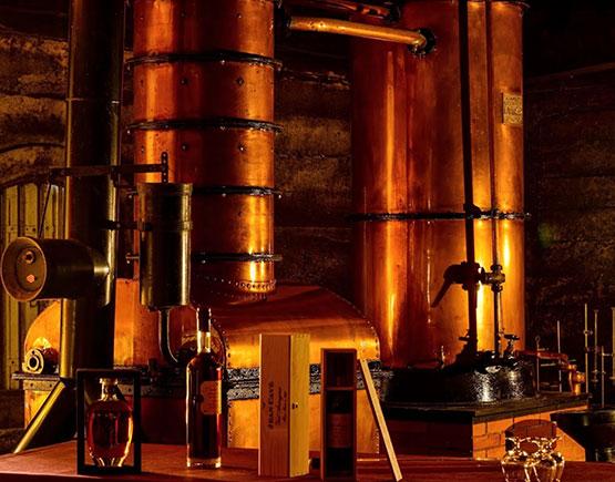 Armagnac-Jean-Cave-distillery