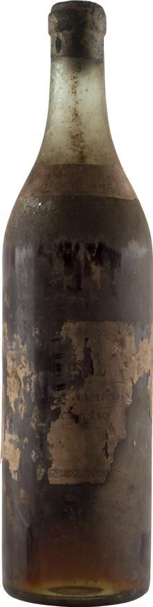 Cognac 1880 Sicart & Cie J. (20266)