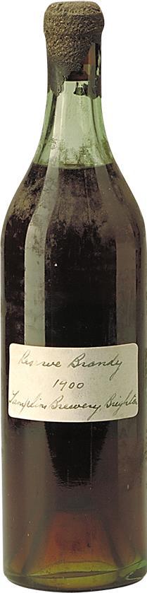 Cognac 1900 Gauvry-Rogeron