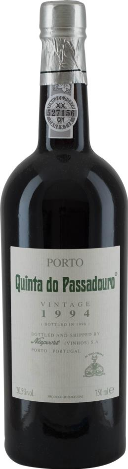 Port 1994 Quinta do Passadouro (8556)