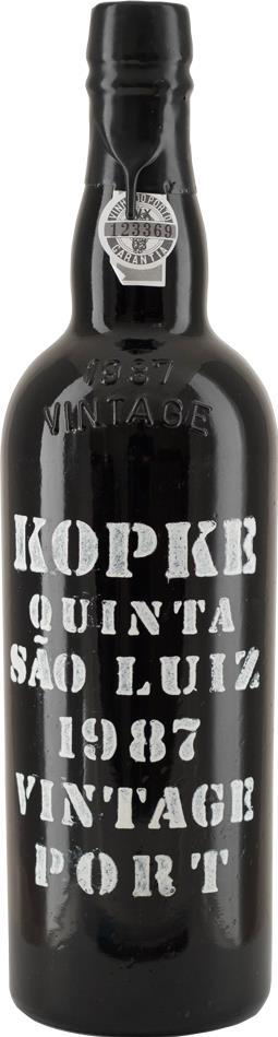 Port 1987 Kopke (9391)