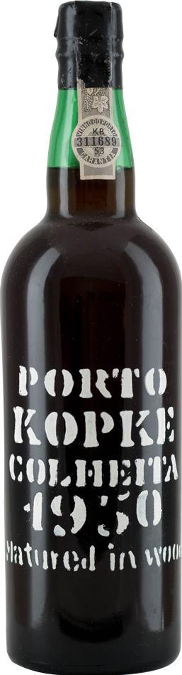 Port 1950 Kopke (10045)
