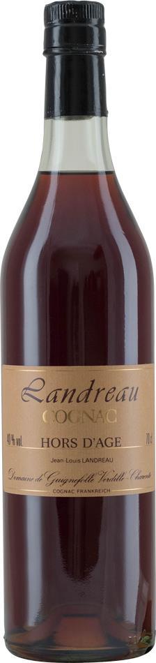 Cognac NV Landreau