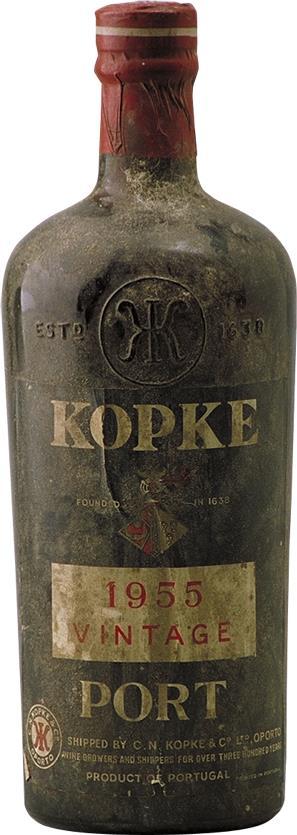 Port 1955 Kopke (2612)